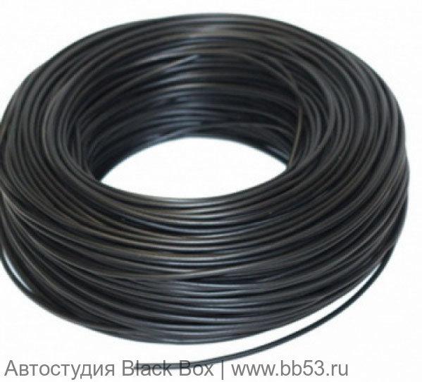 Монтажные провода