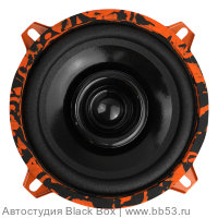 "DL Audio Gryphon Lite 130 [5""/50 Вт  ном/90.3 дБ/4 Ом/Fs 115 Гц/2 шт.]"