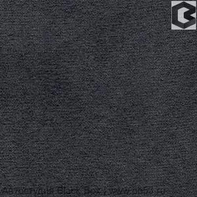 черная ткань для потолка автомобиля